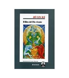 Libro del Dio Vivente (Il)