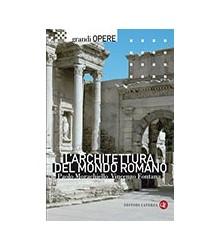 Architettura del Mondo...