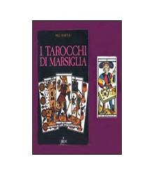 Tarocchi di Marsiglia (I)