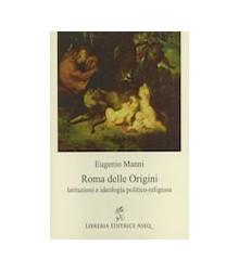 Roma delle Origini