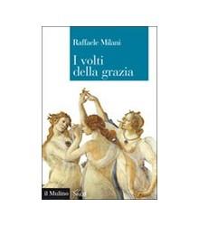 Volti della Grazia (I)