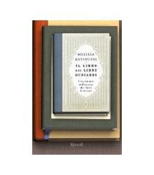 Libro dei Libri Bugiardi (Il)