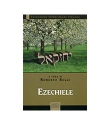 Ezechiele