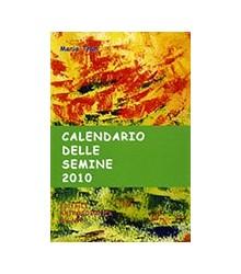 Calendario delle Semine 2010