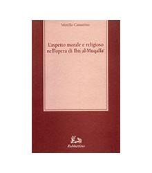 Aspetto Morale e Religioso...