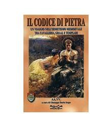 Codice di Pietra (Il)