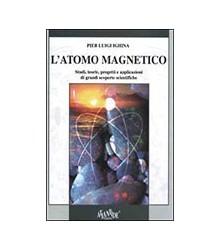 L'Atomo Magnetico