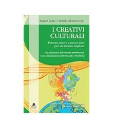Creativi Culturali (I)
