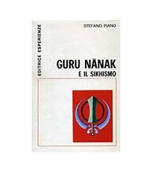 Guru Nanak e il Sikhismo