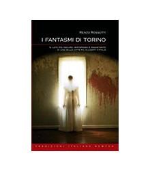 Fantasmi di Torino (I)