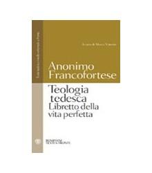 Teologia Tedesca