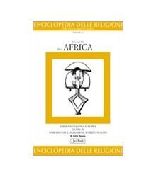 Religioni dell'Africa