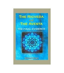 Rigveda and the Avesta (The)
