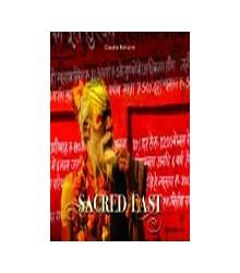 Sacred East