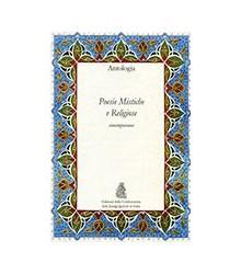 Poesie Mistiche e Religiose