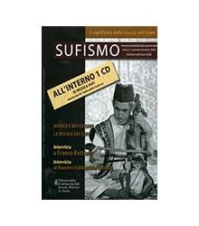 Sufismo - Anno II - Secondo...