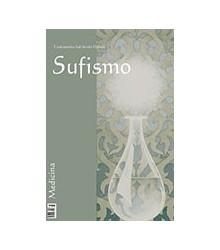 Sufismo - Anno I - Numero 1