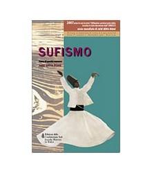 Sufismo - Anno I - Numero 2