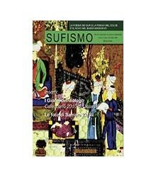 Sufismo - Anno III - Terzo...
