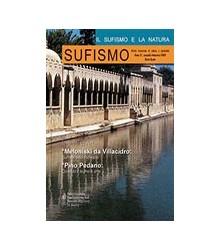 Sufismo - Anno III -...