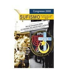 Sufismo - Anno II - Quarto...