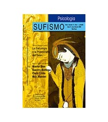 Sufismo - Anno II - Terzo...