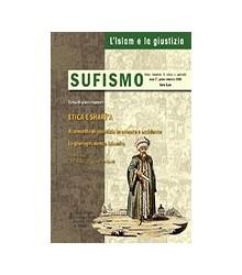 Sufismo - Anno II - Primo...