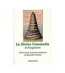 La Divina Commedia Il...