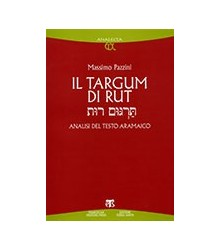 Targum di Rut (Il)