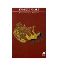 Arte di Amare (L')