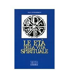 Età della Vita Spirituale (Le)