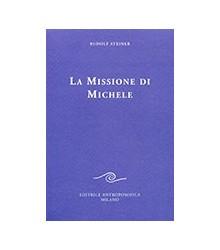 La Missione di Michele