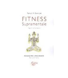 Fitness - Supramentale