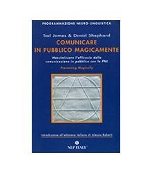 Comunicare in Pubblico...