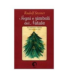 Segni e Simboli del Natale