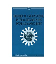 Historical and Linguistic...