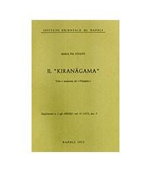 Il Kiranagama