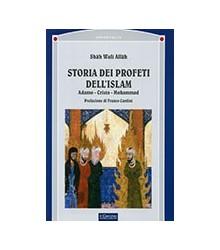 Storia dei Profeti dell'Islam