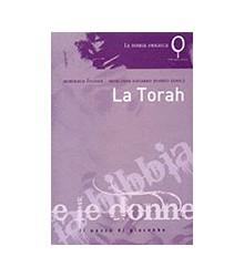 Torah (La)