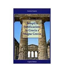 Templi e Fortificazioni in...