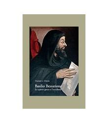 Basilio Bessarione