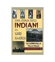 Una Storia degli Indiani...