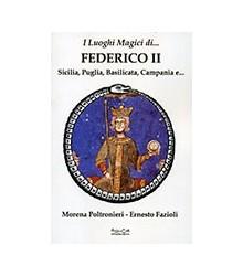 Luoghi Magici di Federico...