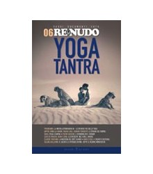 06 Re Nudo Yoga Tantra