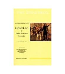 Lionello o delle Società...