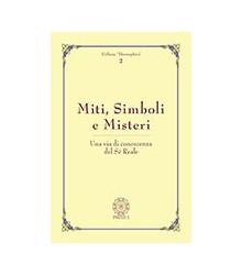 Miti, Simboli e Misteri