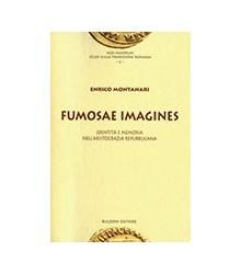 Fumosae Imagines