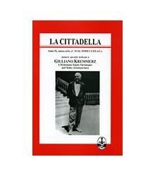 La Cittadella - Anno IX, n....