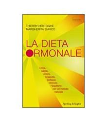 Dieta Ormonale (La)