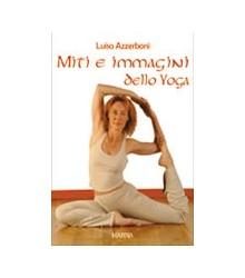 Miti e Immagini dello Yoga